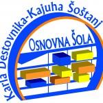 logo_Os_sostanj-obdelan