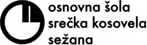 ossezana-logo_n2